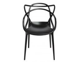 Krzesło Lexi insp. Master Chair