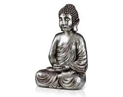 """Deko figurka  """"Siedzący Budda""""."""