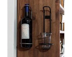 Uchwyt na wino SIELSKI TRUNEK