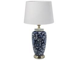 Lampa stołowa Camilla