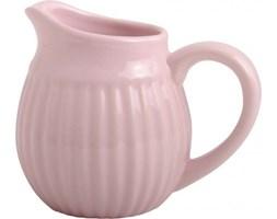 Ib Laursen Dzbanek na Mleko do Kawy Mynte różowy - 2058-07