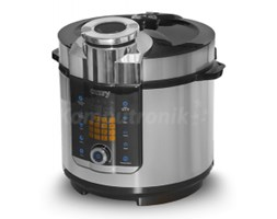 Multicooker Camry CR6408