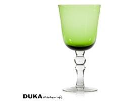 Kieliszek do wina 300 ml zielony
