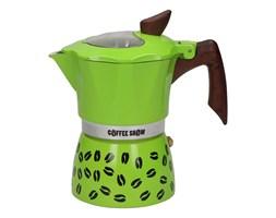 G.A.T CoffeeShow6TZ