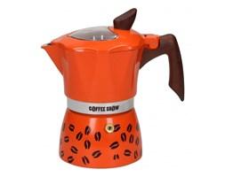 G.A.T CoffeeShow2TZ