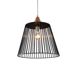 Lampa WEATHERLY