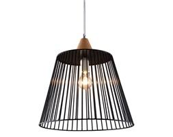 Lampa WEATHERLY