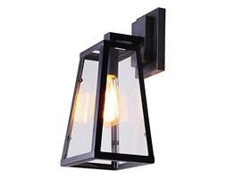 Lampa PATASS