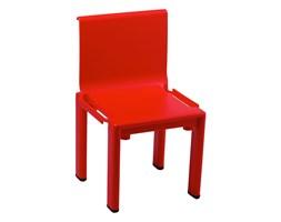 Krzesło CANALES