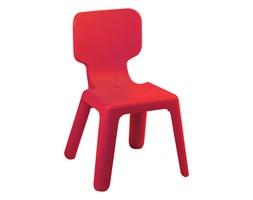 Krzesło ELROD