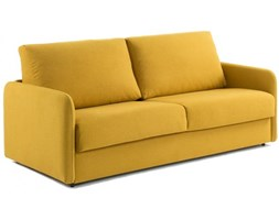 LaForma Sofa Komoon III żółta - S471VA81