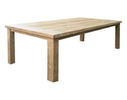 Stół ogrodowy Java 150x80x77cm
