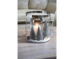 Choinka dekoracyjna Aspen Silver L