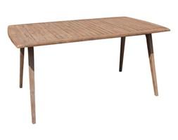 Stół Karen 160x90x78cm