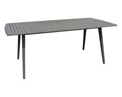 Stół Karen 200x90x78cm