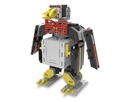 Zabawka UBTECH Robot Jimu Explorer