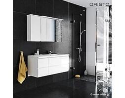 ORISTO OR36SB35L2 35cm