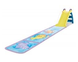 Little Tikes Wet & Dry First Slide 640278E3