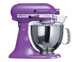 KitchenAid Artisan 5