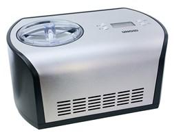 urządzenie do lodów Unold 48865
