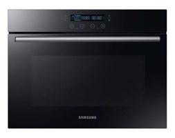 Samsung piekarnik kompaktowy NQ50H5537KB, DOSTAWA GRATIS, BEZPŁATNY ODBIÓR: WROCŁAW!