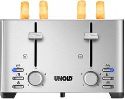 Toster Unold Edel 38876
