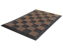 50bfbbdf York Wycieraczka do butów Checker Maxi, 40 x 70 cm, BEZPŁATNY ODBIÓR:  WARSZAWA