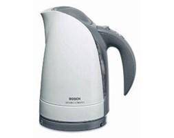 Czajnik Bosch TWK6001