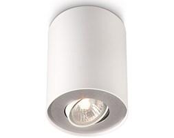 Philips Oświetlenie punktowe Pillar 56330/31/PN, BEZPŁATNY ODBIÓR: WARSZAWA, WROCŁAW, KATOWICE, KRAKÓW!