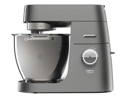 KENWOOD Chef XL Titanium KVL8470S