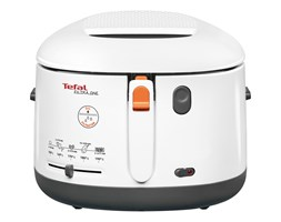 Frytownica Tefal Filtra One FF162131