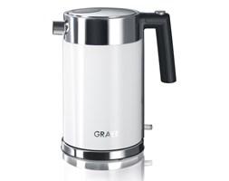 Czajnik GRAEF Z000608