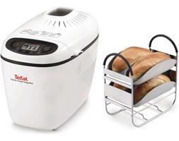 Wypiekacz Tefal Home Bread Baguettes PF610138