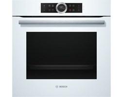 Bosch piekarnik HBG634BW1, DOSTAWA GRATIS, BEZPŁATNY ODBIÓR: WROCŁAW!