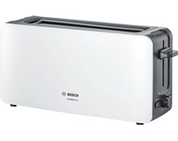 Toster Bosch TAT6A001,