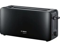 Toster Bosch TAT6A003,
