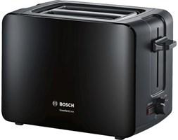 Toster Bosch TAT6A113