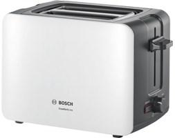 Toster Bosch TAT6A111