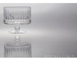 Paterka kryształowa - S2180 (401153)