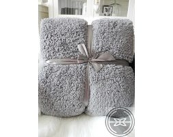 Koc TEDDY GREY (150x200)