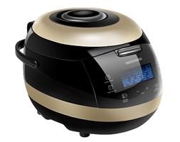 Multicooker Redmond RMC151E
