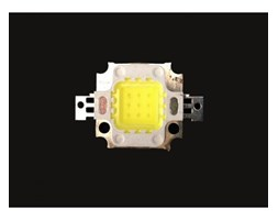 AZzardo Diody ledowe IC LED GA10R3