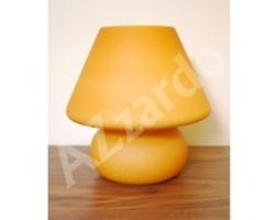AZzardo Lampa stołowa Dino