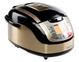 Multicooker Redmond RMCM4502E