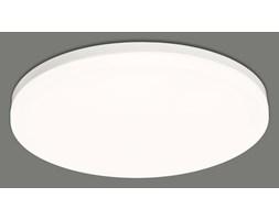 Lampa sufitowa ANGUS LED 3447/40 LED ACB