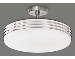 Lampa sufitowa BRUCE 5079/40 ACB