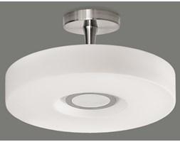 Lampa sufitowa AMAN 5503/40 ACB