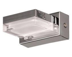 Kinkiet łazienkowy FOCO LED 4096/B1 ACB