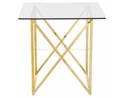 dom pod acerol zdj cie od archonhome homebook. Black Bedroom Furniture Sets. Home Design Ideas
