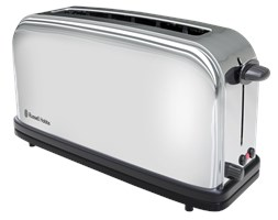 Toster Russell Hobbs Chester 2139056